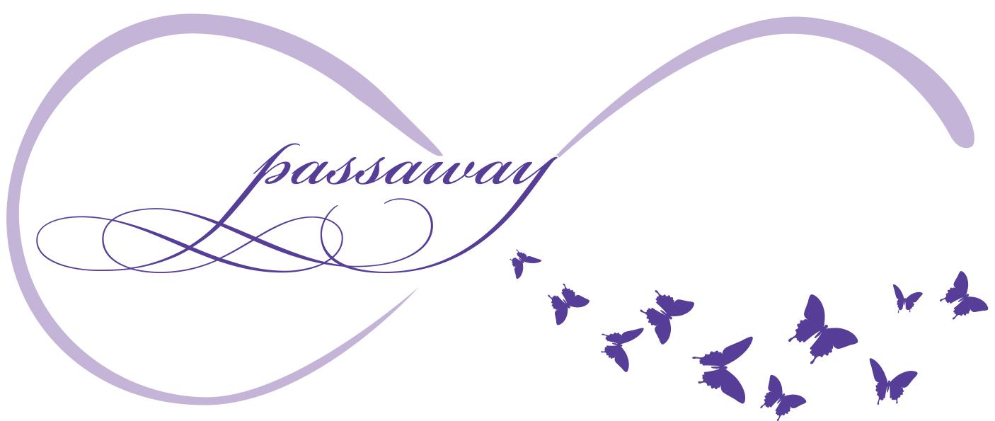 Passaway.org